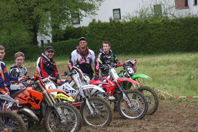 Motorradweihe 2014 msc ortenburg e v for Koch ortenburg