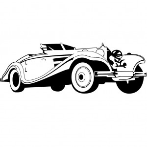 old-timer-clipart-5917490471_e1bc25871f_b